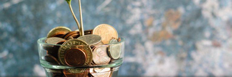 impuestos crowfunding